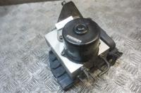 Блок ABS (Модуль АБС) Mercedes W202 Артикул 51451922 - Фото #1