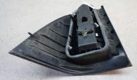 Фонарь Mercedes W202 Артикул 51536651 - Фото #2