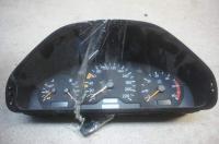 Щиток приборный (панель приборов) Mercedes W202 Артикул 51563896 - Фото #1
