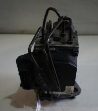 Модуль ABS Mercedes W202 Артикул 51592216 - Фото #1