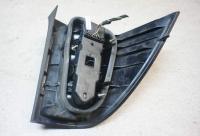 Фонарь Mercedes W202 Артикул 51636131 - Фото #2