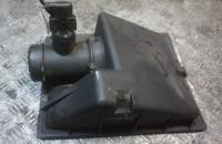 Измеритель потока воздуха Mercedes W202 Артикул 51638188 - Фото #1