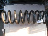 Пружина подвески Mercedes W202 Артикул 51756499 - Фото #1