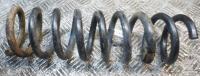 Пружина подвески Mercedes W202 Артикул 51757492 - Фото #1