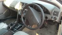 Mercedes W202 Разборочный номер B1689 #3