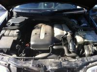 Mercedes W202 Разборочный номер 45091 #4