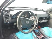 Mercedes W202 Разборочный номер 45637 #4