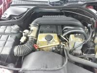 Mercedes W202 Разборочный номер L4015 #3