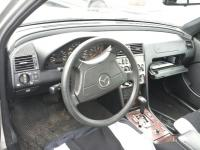 Mercedes W202 Разборочный номер L4060 #4