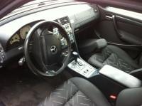 Mercedes W202 Разборочный номер 46477 #3