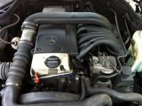 Mercedes W202 Разборочный номер X8895 #4