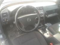 Mercedes W202 Разборочный номер L4366 #3