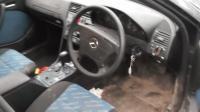 Mercedes W202 Разборочный номер W8359 #6