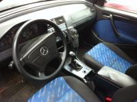 Mercedes W202 Разборочный номер Z2835 #3