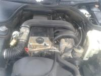 Mercedes W202 Разборочный номер L4458 #4