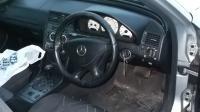 Mercedes W202 Разборочный номер W8526 #5