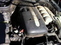 Mercedes W202 Разборочный номер 48398 #4