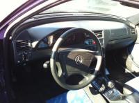 Mercedes W202 Разборочный номер 49067 #3