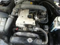 Mercedes W202 Разборочный номер L5081 #4