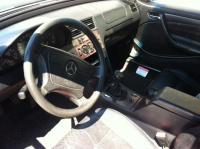Mercedes W202 Разборочный номер 50529 #3