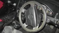 Mercedes W202 Разборочный номер 50675 #1