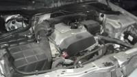 Mercedes W202 Разборочный номер 50675 #5