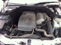Mercedes W202 Разборочный номер 51395 #4