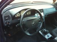 Mercedes W202 Разборочный номер 52146 #3