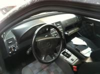 Mercedes W202 Разборочный номер L5587 #3