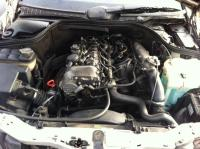 Mercedes W202 Разборочный номер Z3785 #4