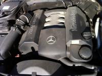 Mercedes W202 Разборочный номер 52633 #4
