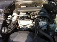 Mercedes W202 Разборочный номер 52843 #4