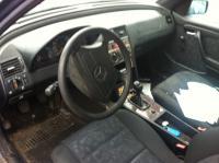 Mercedes W202 Разборочный номер Z4085 #4