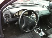 Mercedes W202 Разборочный номер S0435 #3