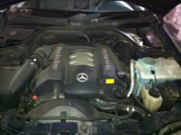 Mercedes W202 Разборочный номер Z4220 #3