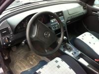 Mercedes W202 Разборочный номер 54165 #4