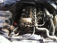 Mercedes W202 Разборочный номер S0536 #4