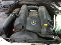 Mercedes W202 Разборочный номер S0568 #4