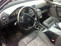 Mercedes W202 Разборочный номер 54374 #4