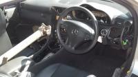 Mercedes W203 Разборочный номер 49431 #7