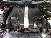 Mercedes W203 Разборочный номер 53674 #4