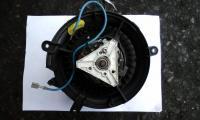 Двигатель отопителя (моторчик печки) Mercedes W208 (CLK) Артикул 51450254 - Фото #1