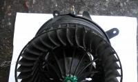 Двигатель отопителя (моторчик печки) Mercedes W208 (CLK) Артикул 51450254 - Фото #3