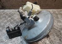 Цилиндр тормозной главный Mercedes W208 (CLK) Артикул 51753528 - Фото #1