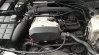 Mercedes W208 (CLK) Разборочный номер 45175 #4