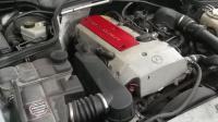 Mercedes W208 (CLK) Разборочный номер 50440 #8