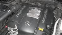 Mercedes W208 (CLK) Разборочный номер W9414 #4