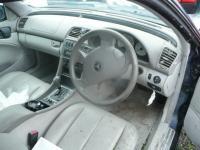 Mercedes W208 (CLK) Разборочный номер 52148 #5