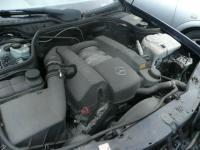 Mercedes W208 (CLK) Разборочный номер 52148 #7