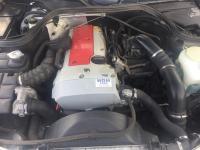 Mercedes W208 (CLK) Разборочный номер B2864 #3